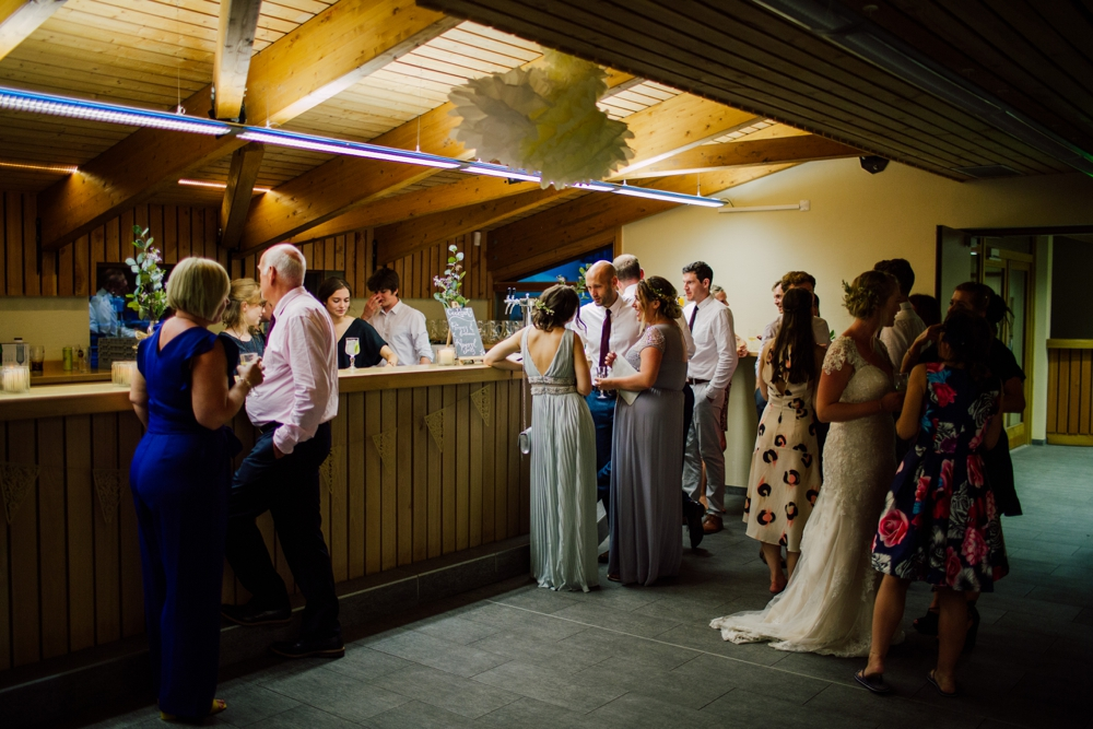 wedding-morzine-domaine-baron-montriond-french-alps-g-and-e_0111.jpg