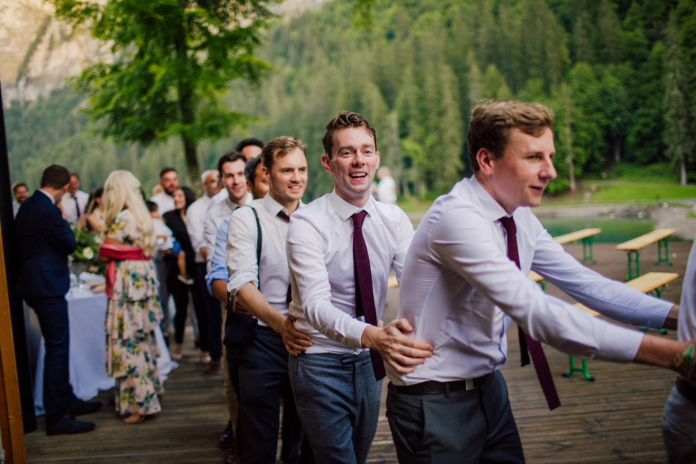 wedding-morzine-domaine-baron-montriond-french-alps-g-and-e_0113.jpg