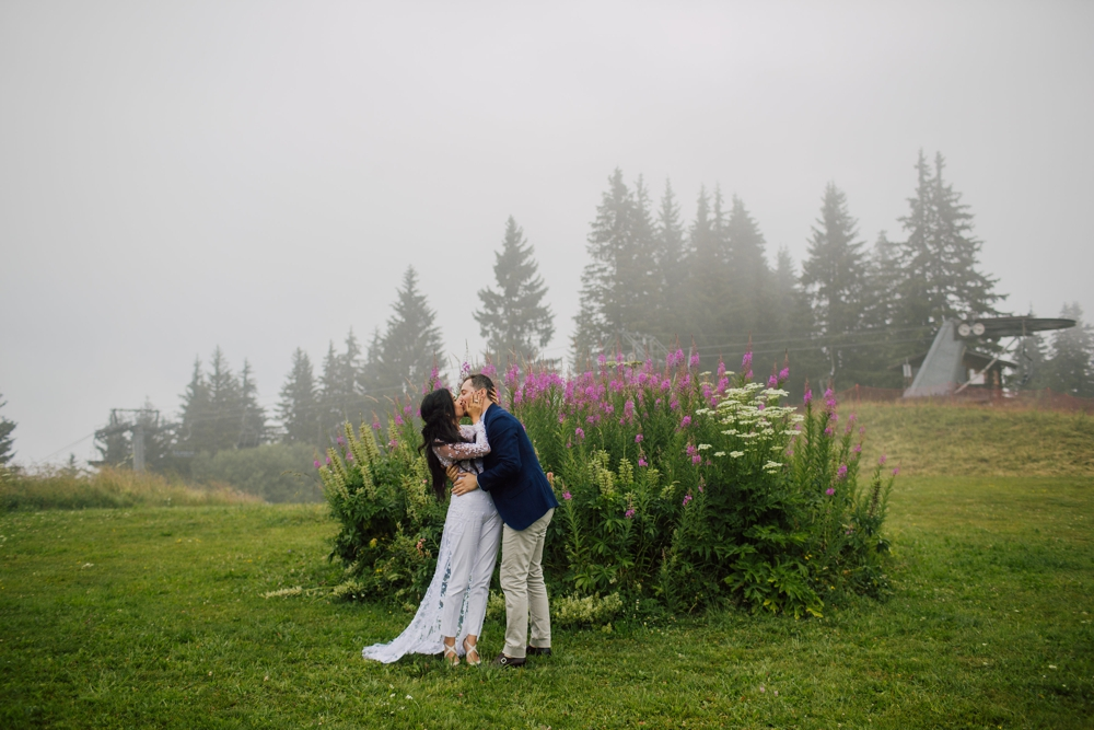 wedding-french-alps-crest-voland-megeve-la-belle-metaire-h-q_0045.jpg
