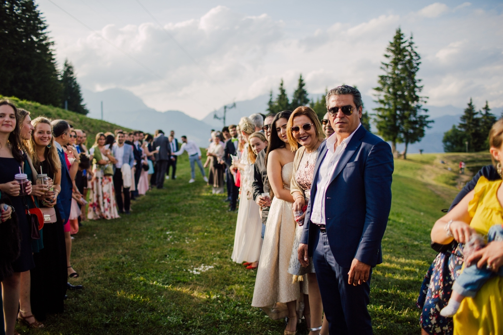 wedding-french-alps-crest-voland-megeve-la-belle-metaire-h-q_0092.jpg