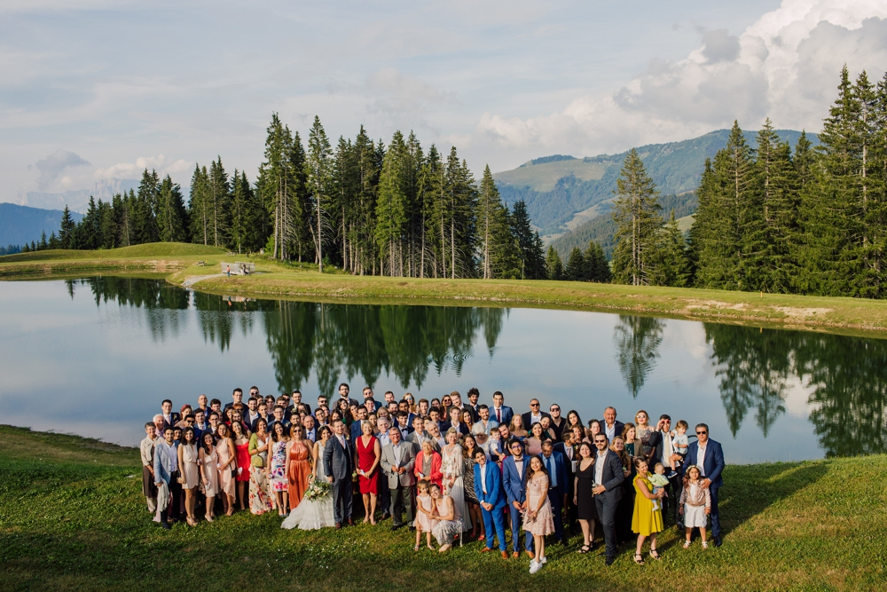 wedding-french-alps-crest-voland-megeve-la-belle-metaire-h-q_0095.jpg
