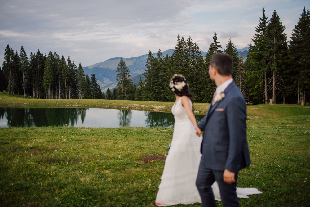 wedding-french-alps-crest-voland-megeve-la-belle-metaire-h-q_0099.jpg