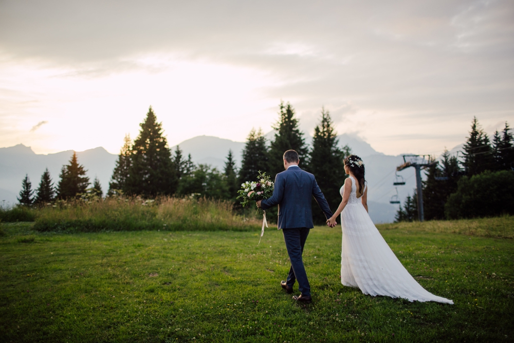 wedding-french-alps-crest-voland-megeve-la-belle-metaire-h-q_0108.jpg