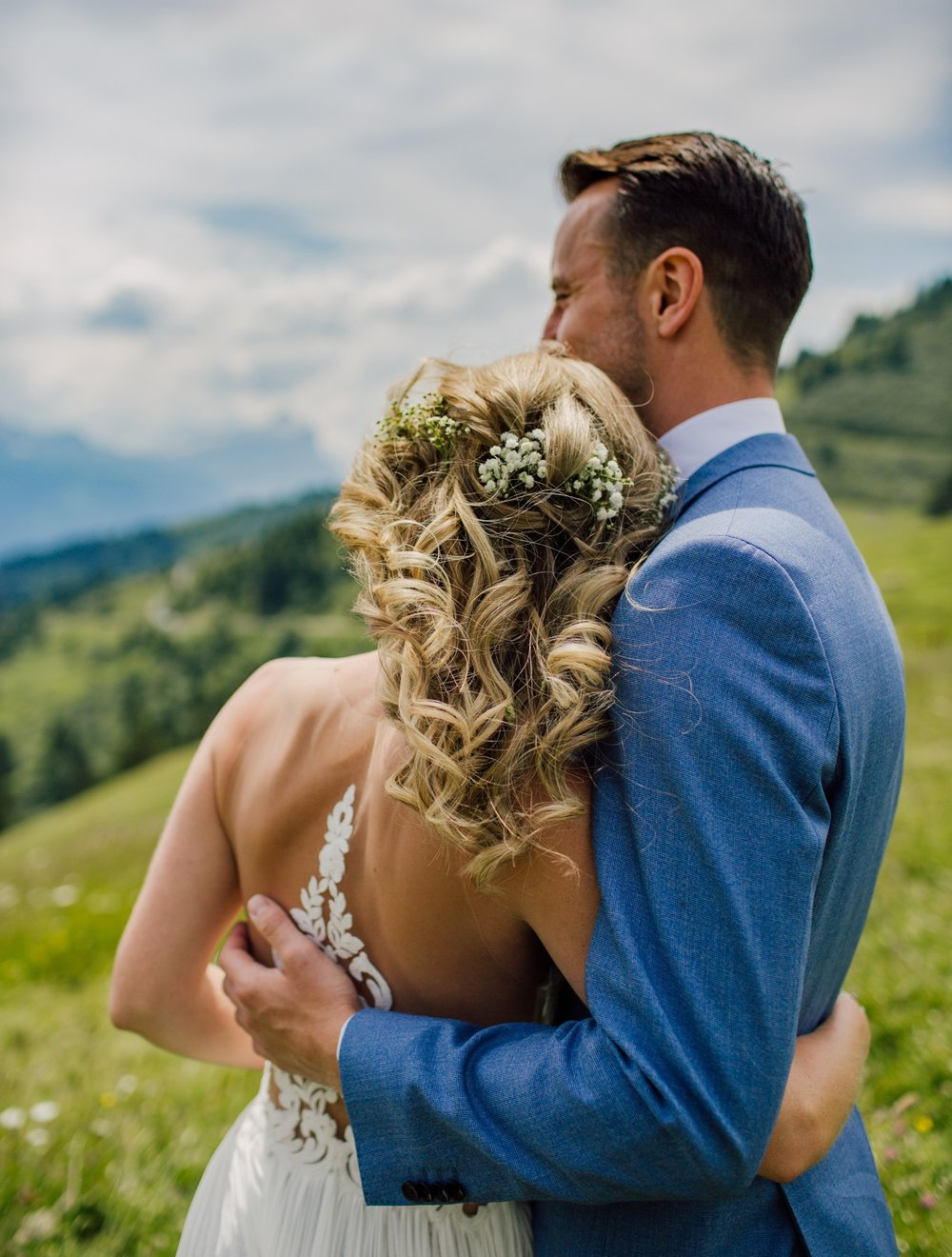 wedding_photography_french_alps_package.jpg