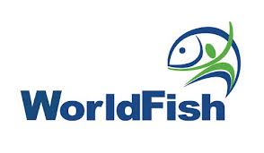 WorldFish.jpg