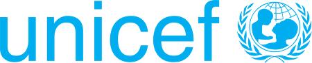UNICEF_6398b_450x450.png