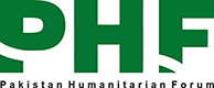 PHF-Logo-high-resolution-jpg2.jpg