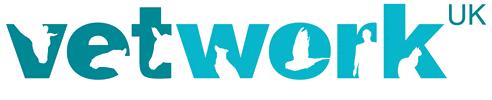 vetwork_logo.png