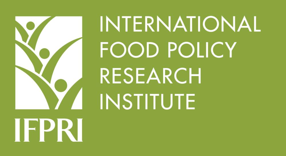 IFPRI_Logo_4L_Gn-Bx.png