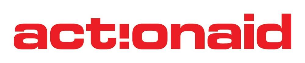 ActionAid-Logo.jpg