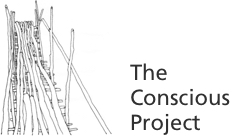 The Conscious Project