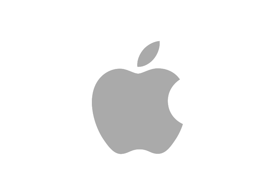 Apple-logo-grey-880x625.png