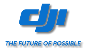 dji_logo-u47599.png