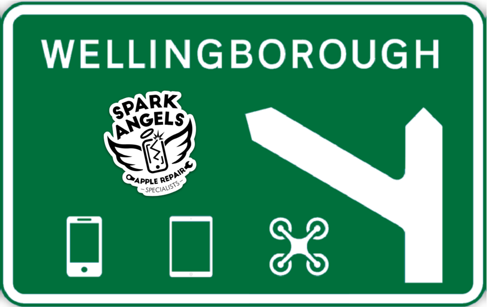 180627_Website_Road_Sign_Wellingborough_Only.png
