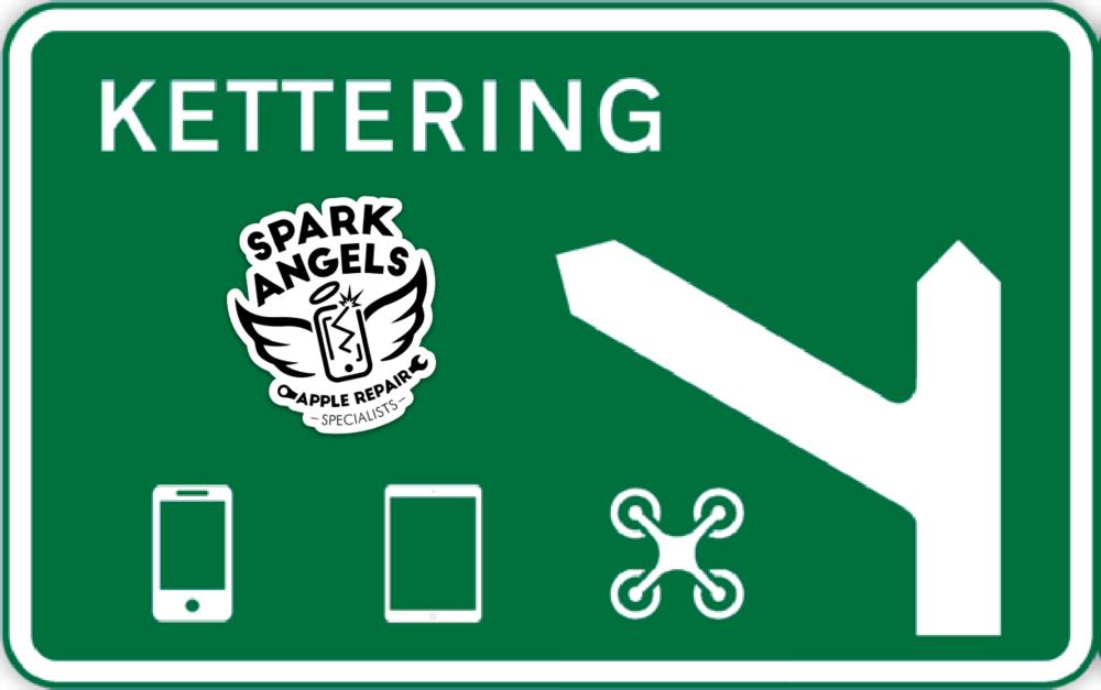180627_Website_Road_Sign_Kettering_Only.png