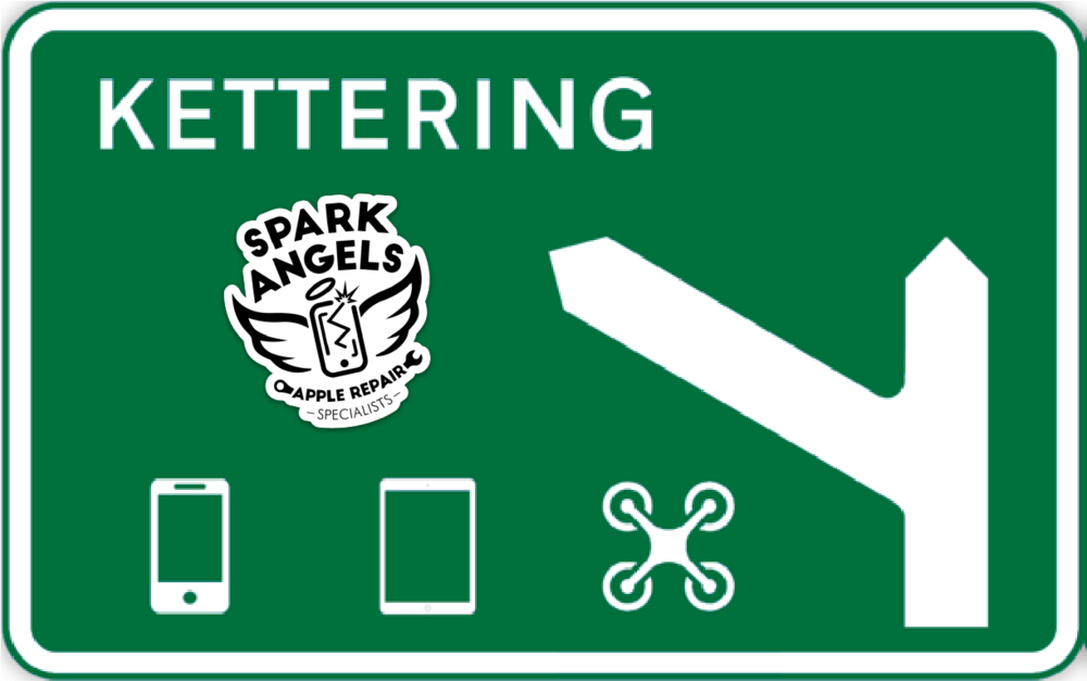 180627_Website_Road_Sign_Kettering_Only.png