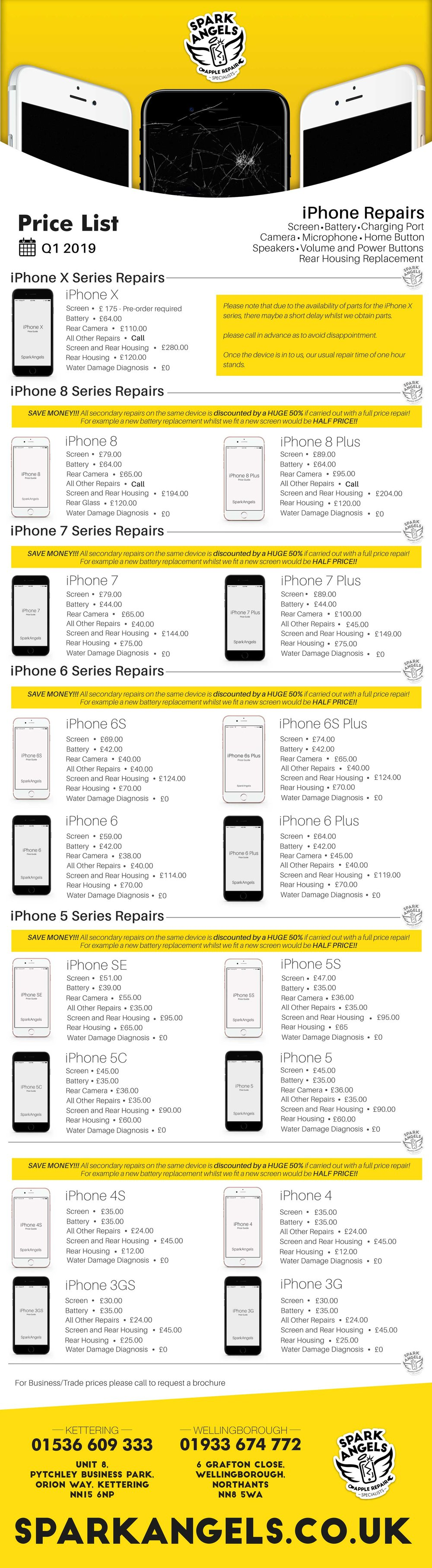 190314_19Q1_iPhone_SCREEN-New-Price-List-Updated_MED1800.jpg