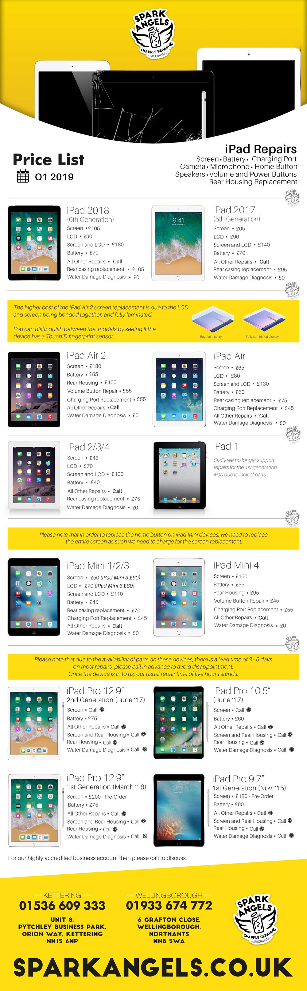 190314-Q1-iPad-Price-List_MED_1800.jpg