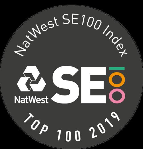 SE100 Index Top 100 Badge VS.png