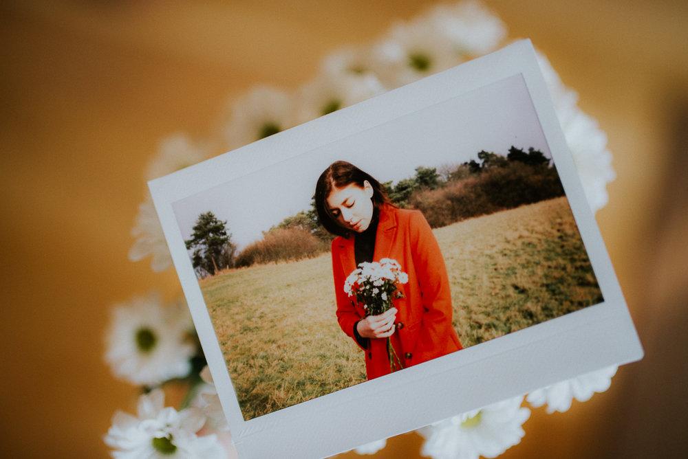 portrait_annamarialangerfotografie