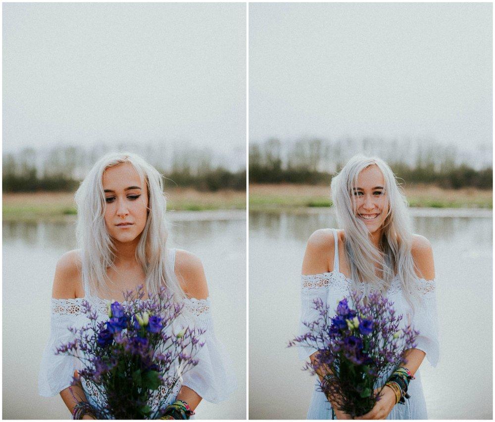 portrait_boho_annamarialanger_koeln