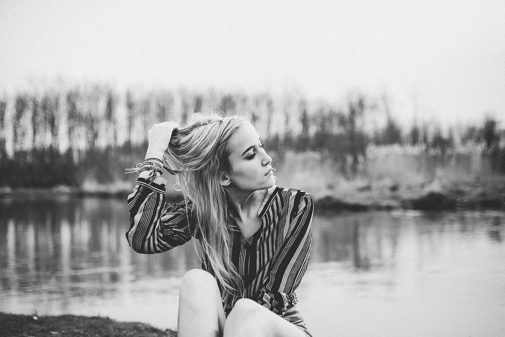 portrait_boho_annamarialanger_koeln_fotografie
