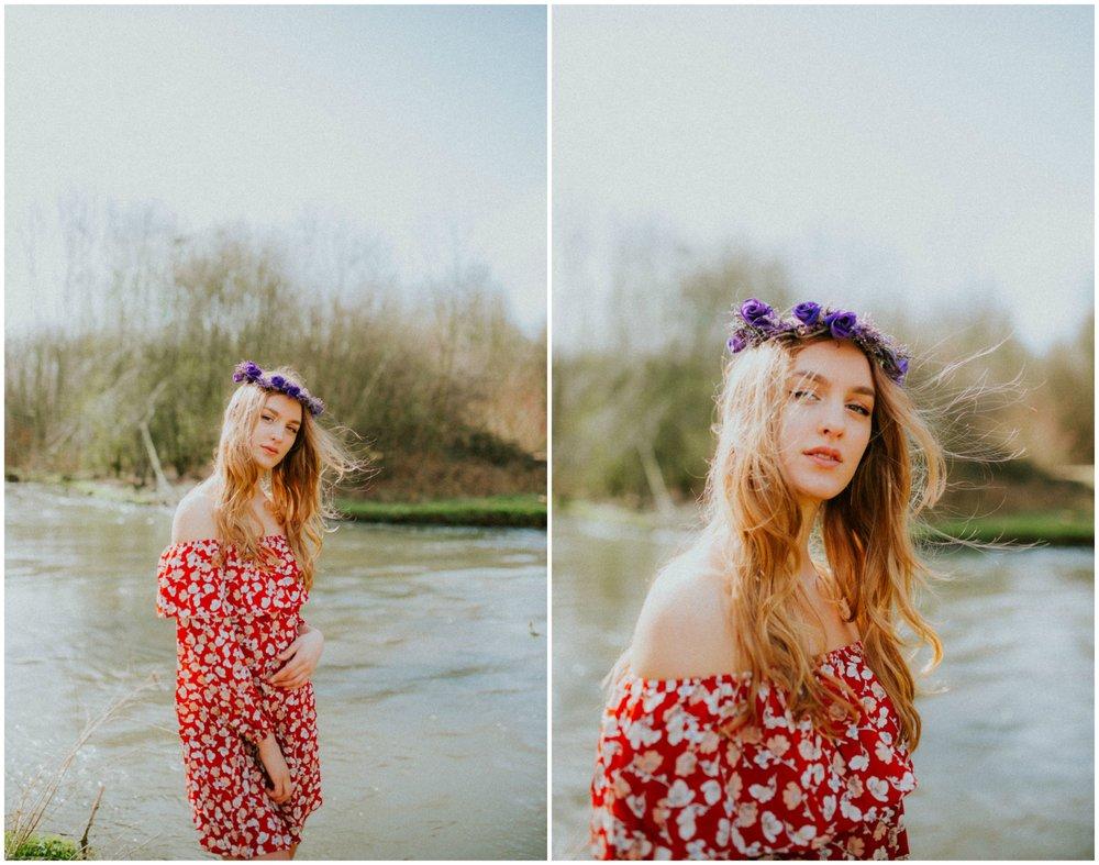 portrait_fotografie_annamarialanger_koeln_boho_blumenkranz