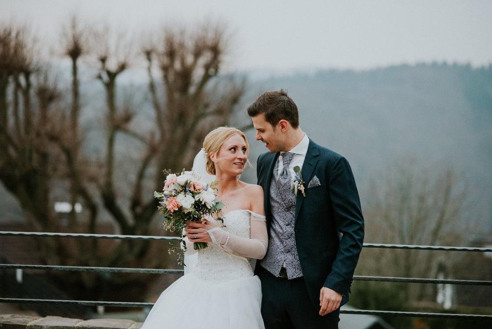 hochzeitsfotografie_wedding_koeln_annamarialanger_vintage