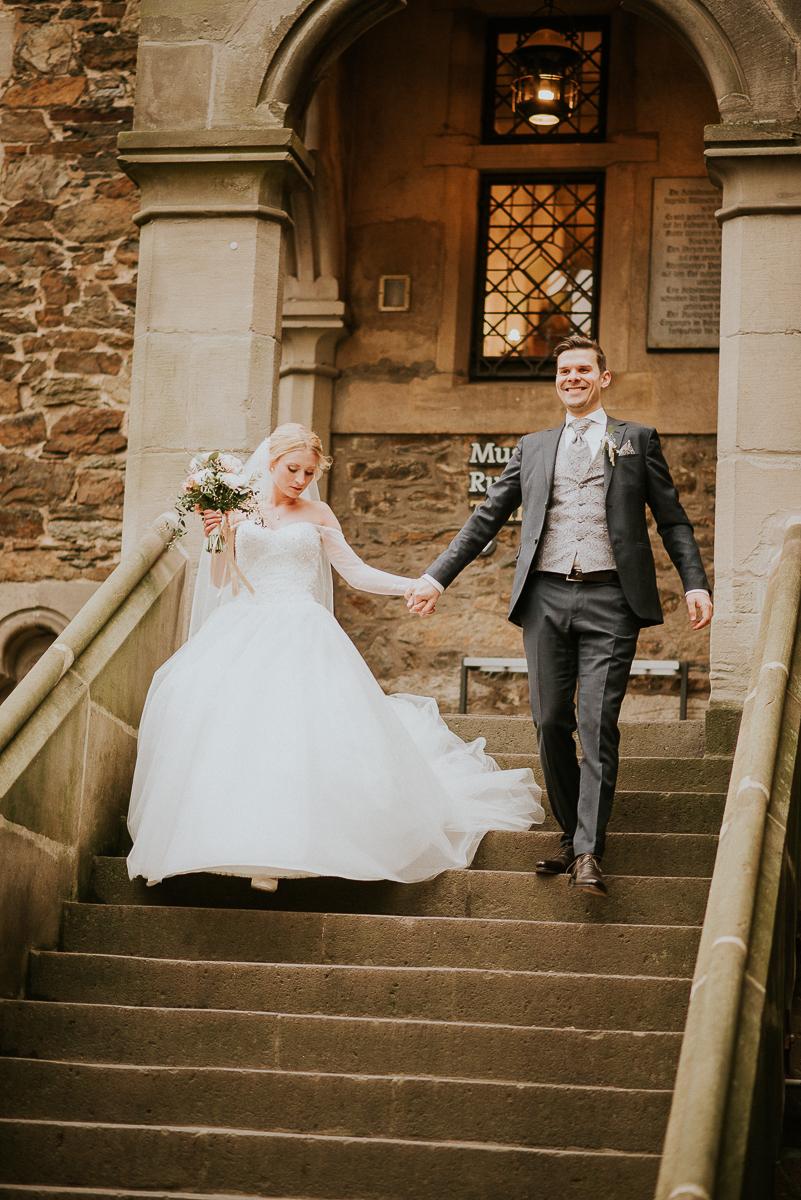 hochzeitsfotografie_wedding_koeln_vintage_annamarialanger