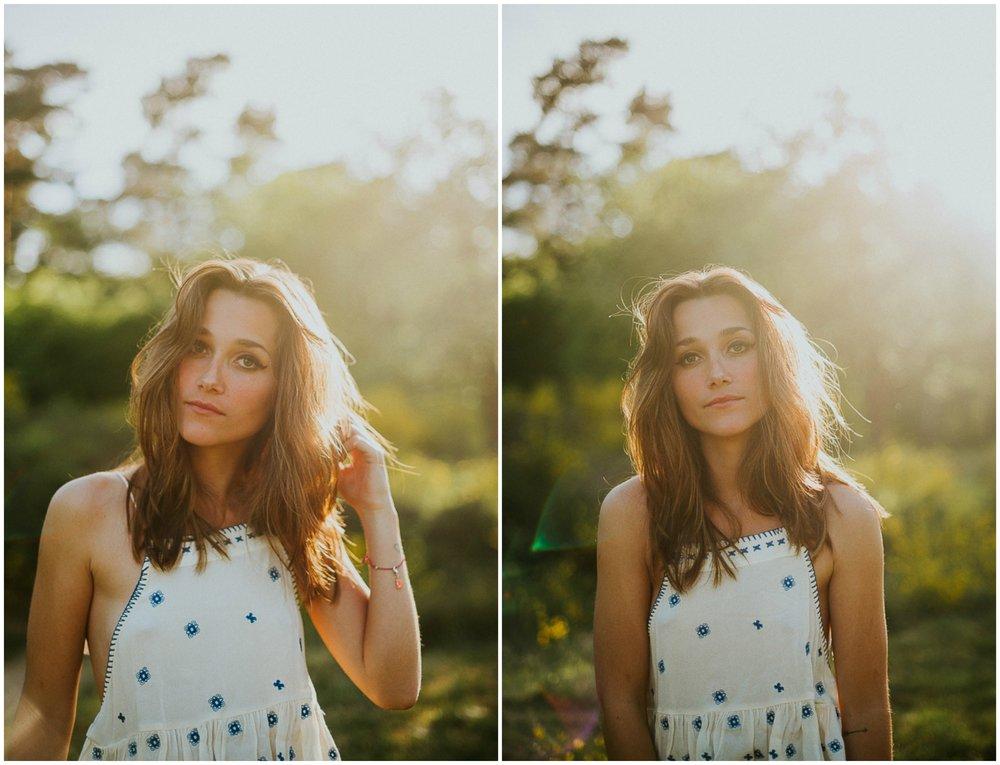 annamarialanger_fotografie_portrait_koeln_bohemian_hippie
