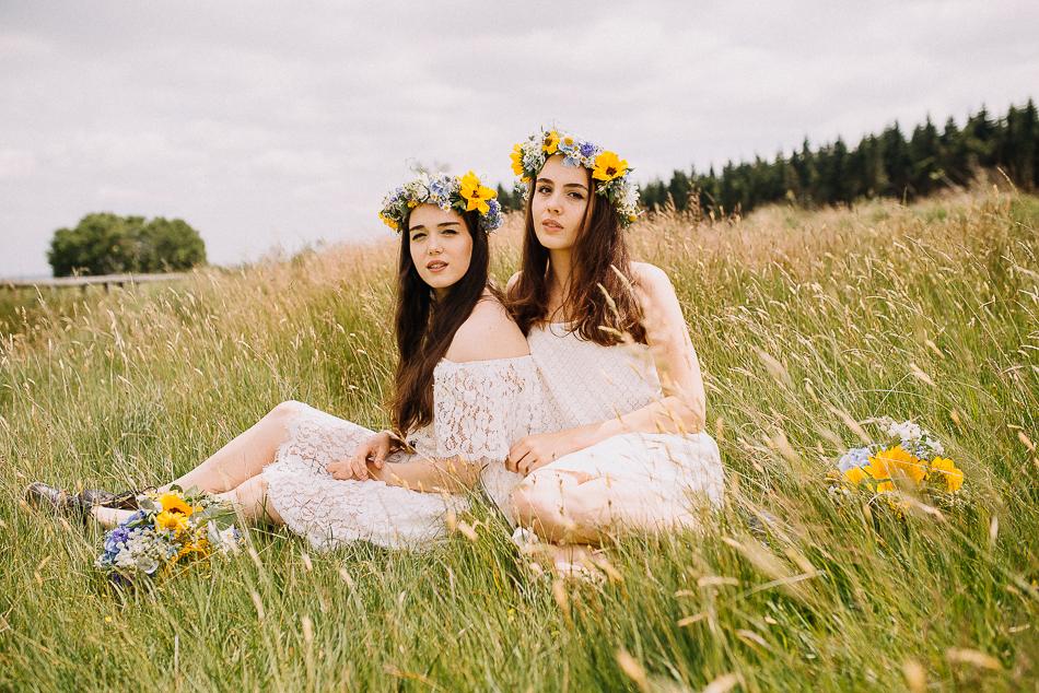 marie&elisa-9995.jpg