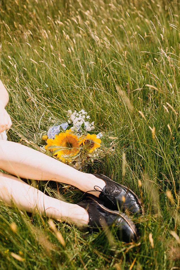 annamarialanger_portrait_fotografie_bohemian_koeln