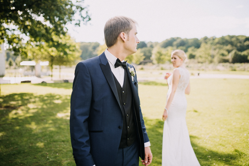 hochzeit_wedding_köln_standesamt_trauung_hochzeitsfotografie_natürlich_authentisch_annamarialanger