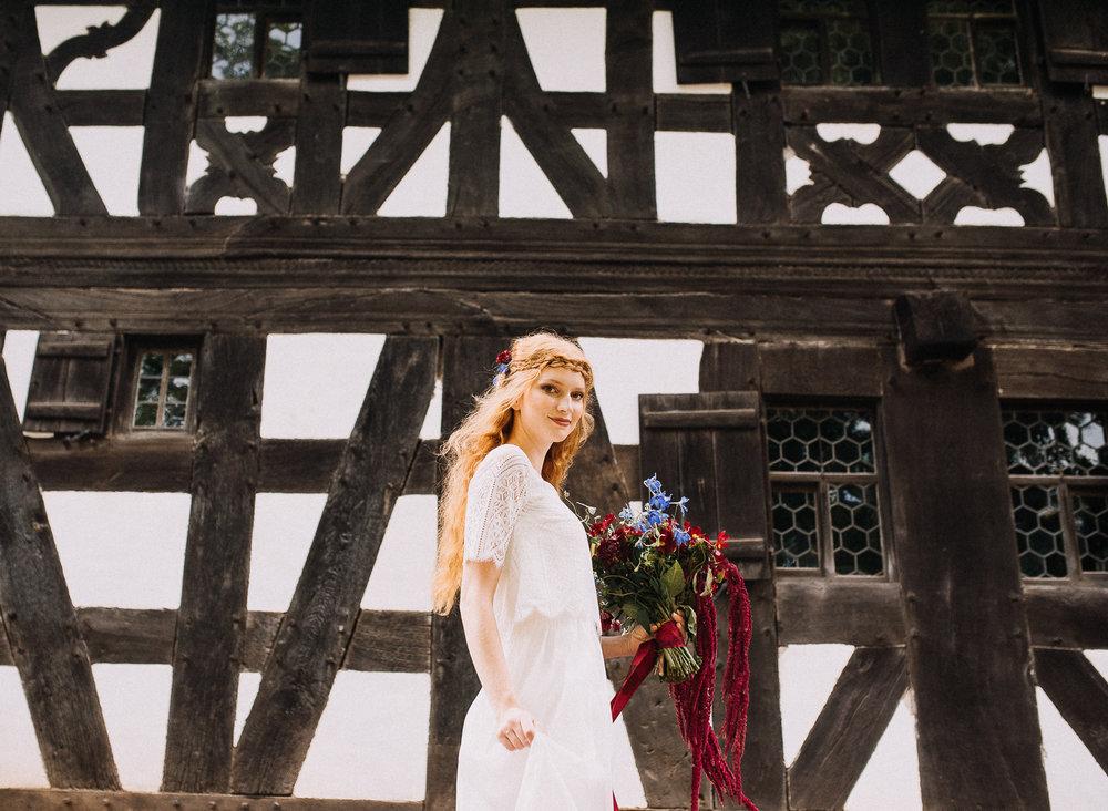 folklore_bride_braut_boho_koeln_cologne_hochzeit_hochzeitsfotografie_hochzeitsfotografin_hamburg_berlin_natürlich_vintage