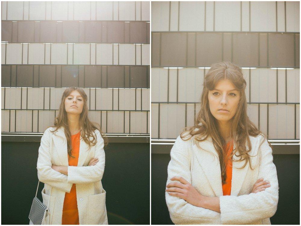1960s_retro_vintage_60er_mode_fashion_shooting_köln_hamburg_berlin_fotografin_portrait