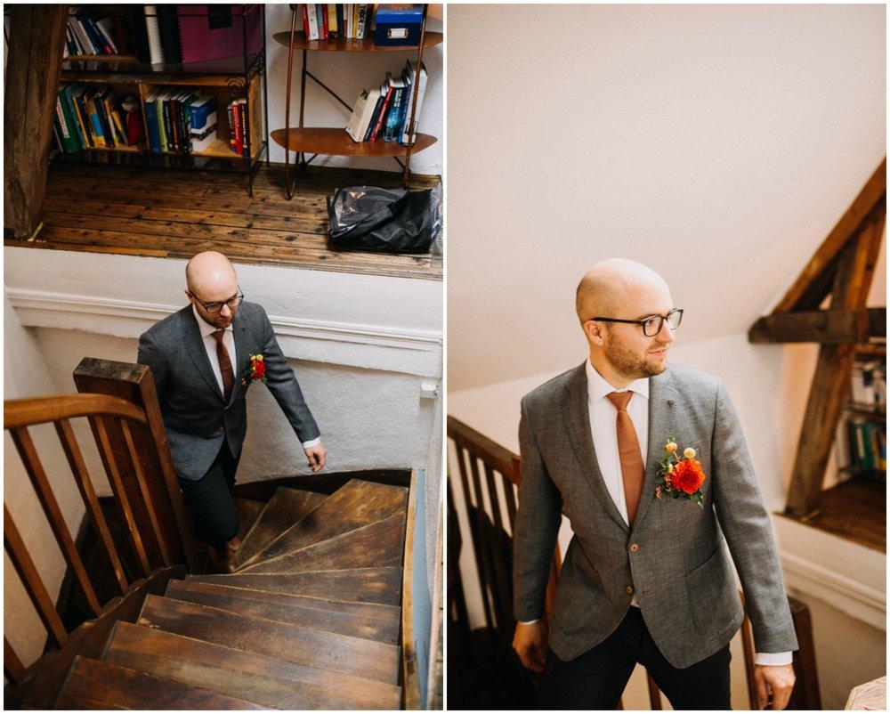 hochzeit_wedding_hochzeitsfotografie_photography_koeln_berlin_hamburg_luxemburg_natürlich_kreativ_annamarialanger_braut_bräutigam