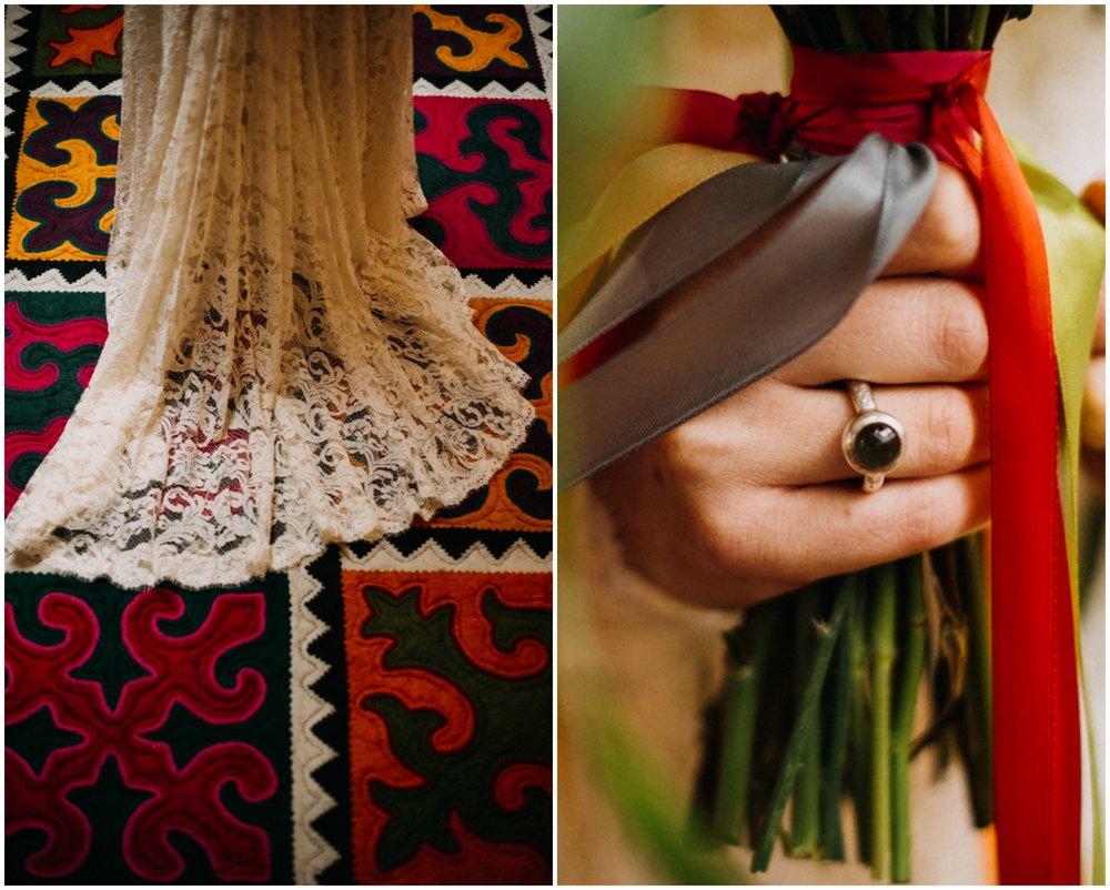 gettingready_braut_bride_styling_fotografie_hochzeit_reportage_köln_berlin_hamburg_annamarialanger