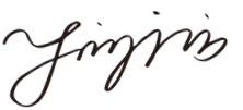 signatureJJ