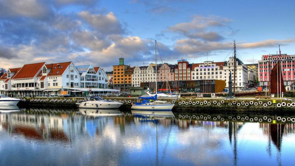 Oslo copy.jpg