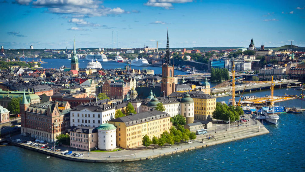 EMEA-Stockholm copy.jpg