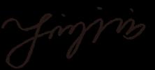 SignatureJJ.png
