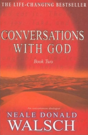 Conversations-With-God-Book-2-SDL110859399-1-6fb38.jpg