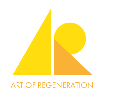 Art of Regeneration
