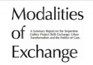 modalities.jpg