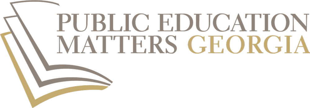 Public Education Matters Georgia