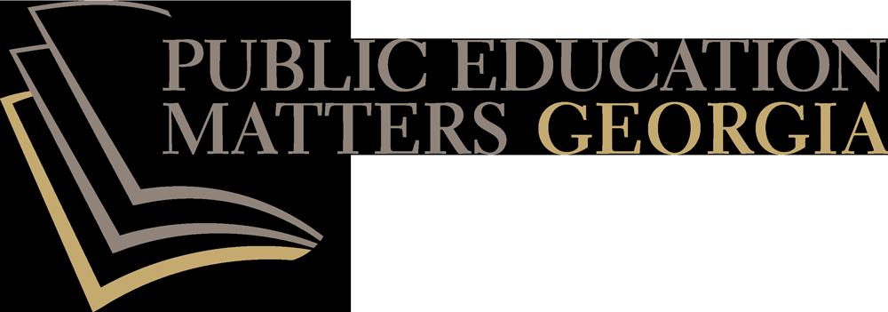 High Stakes Testing — Public Education Matters Georgia