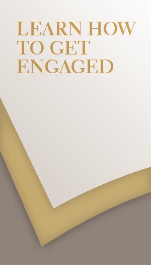 PEMGA-Engage.jpg