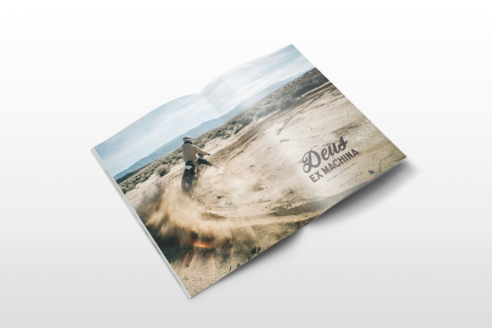 Deus-Magazine.jpg