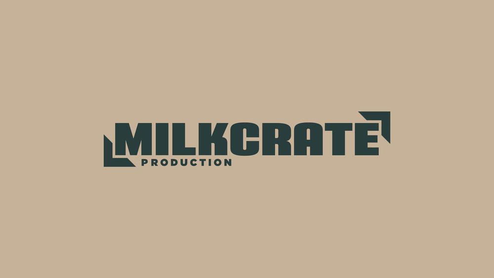 MilkCrate-Logo.jpg