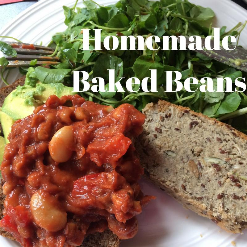 HomemadeBaked Beans.png